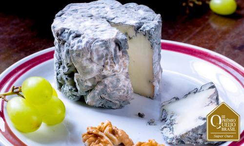queijoAzul
